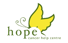 Hope Cancer Help Centre